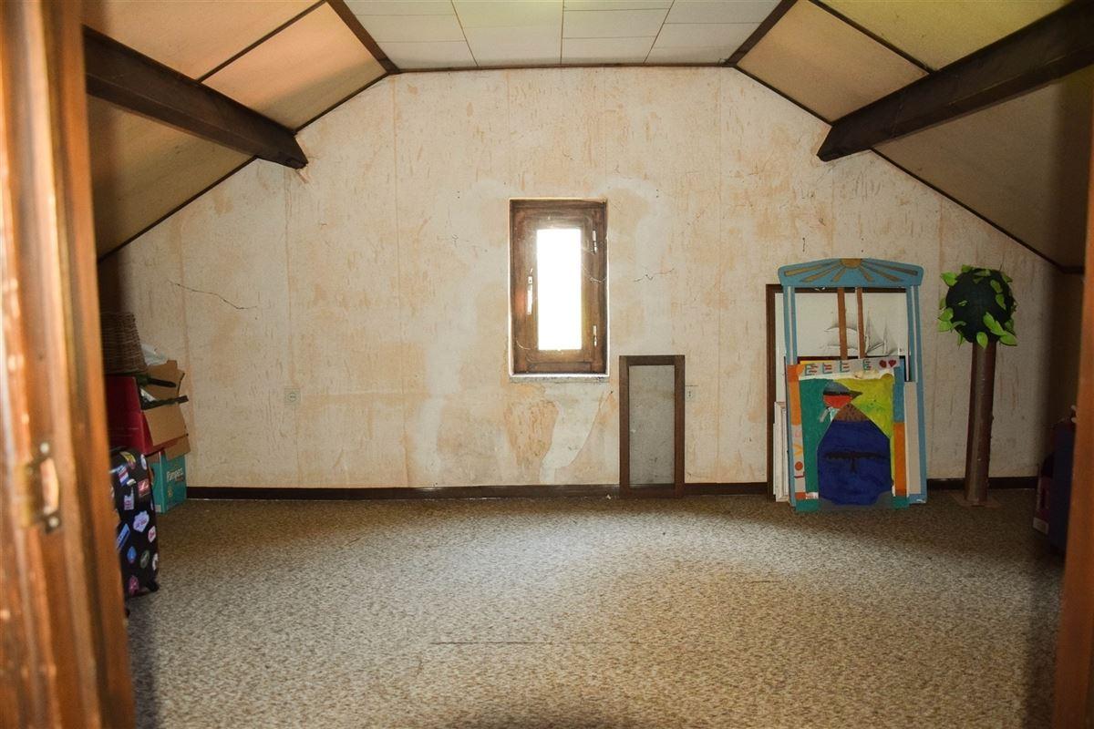 Foto 14 : Bungalow te 9170 MEERDONK (België) - Prijs € 280.000