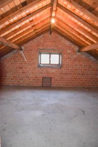 Foto 15 : Bungalow te 9170 MEERDONK (België) - Prijs € 280.000