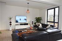 Foto 4 : Duplex/Penthouse te 9111 BELSELE (België) - Prijs € 725