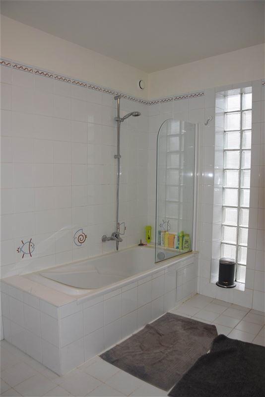 Foto 7 : Duplex/Penthouse te 9111 BELSELE (België) - Prijs € 725