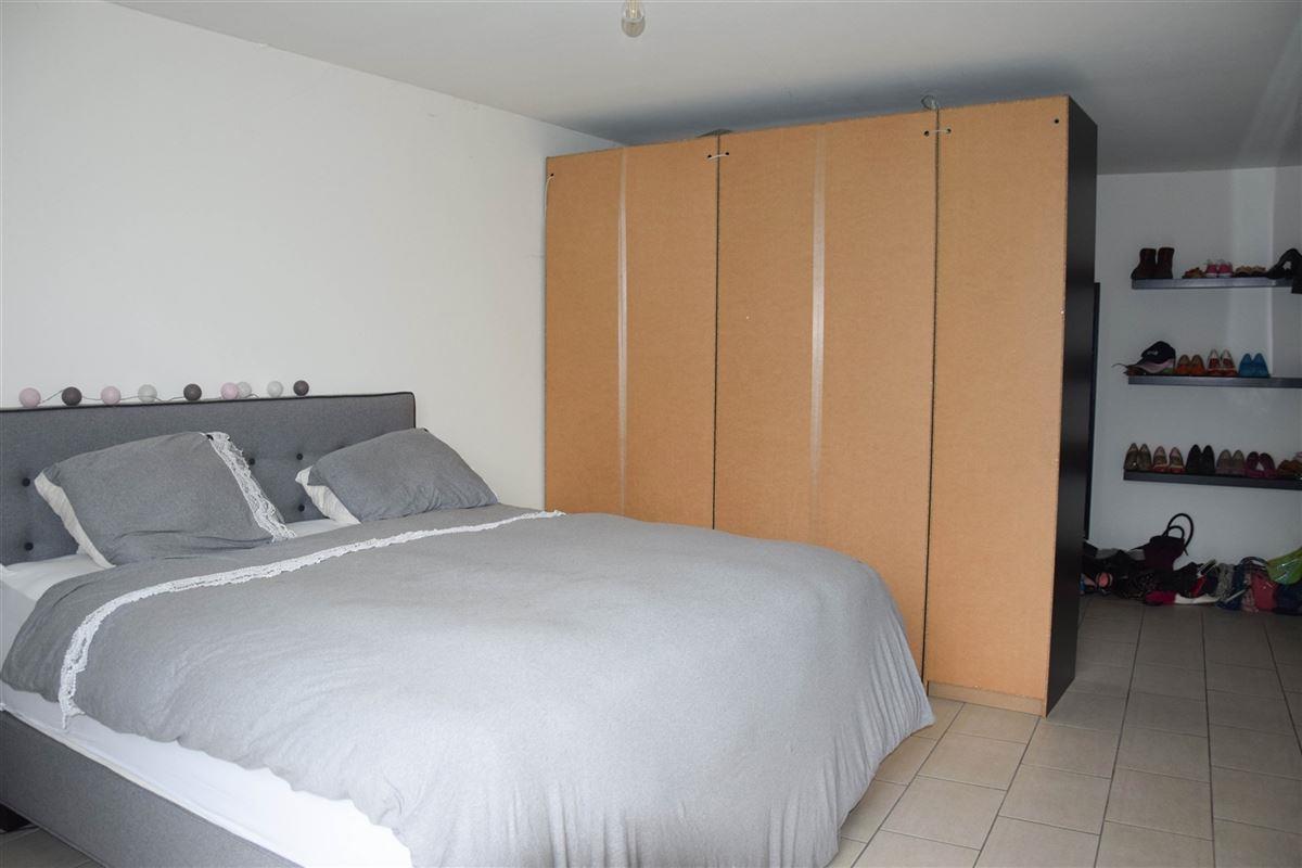 Foto 9 : Duplex/Penthouse te 9111 BELSELE (België) - Prijs € 725
