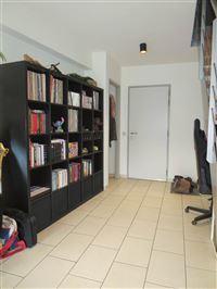 Foto 11 : Duplex/Penthouse te 9111 BELSELE (België) - Prijs € 725