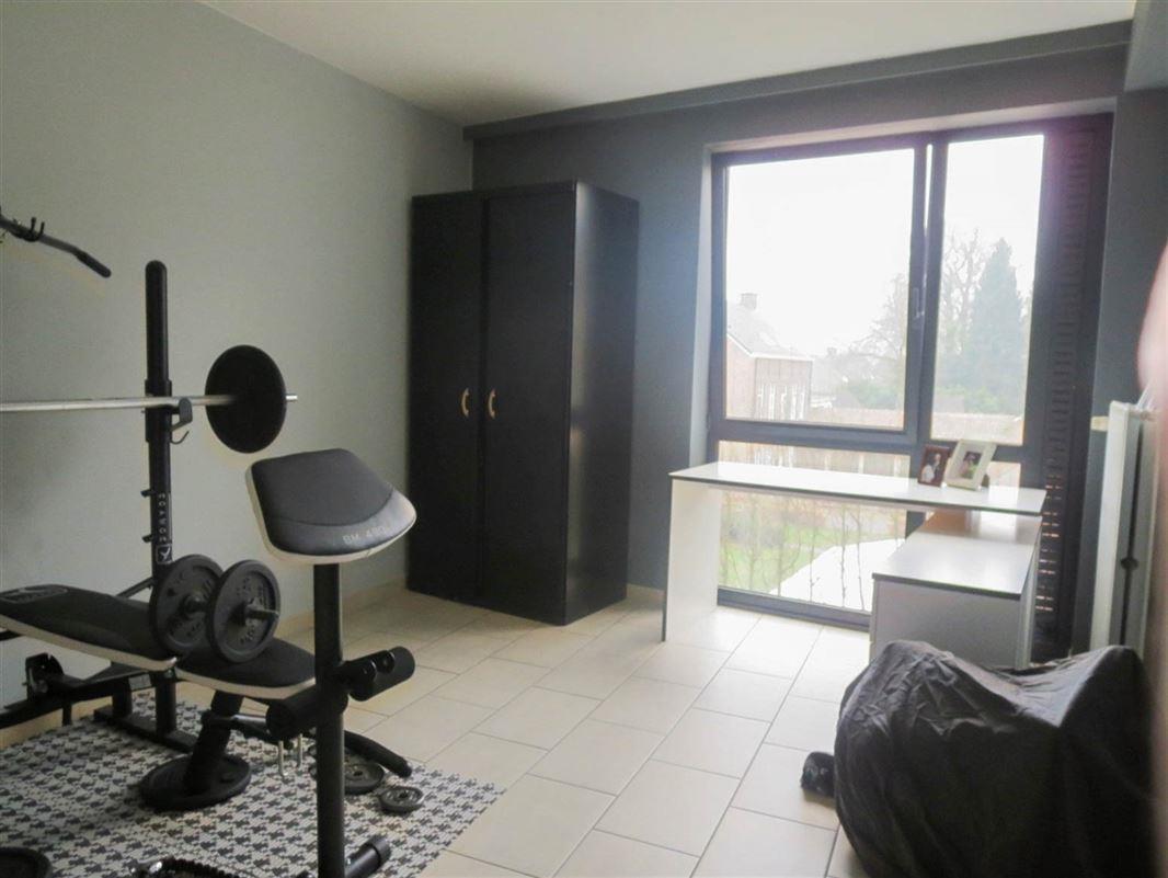 Foto 12 : Duplex/Penthouse te 9111 BELSELE (België) - Prijs € 725