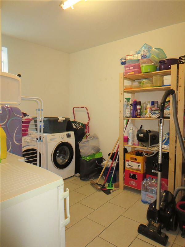 Foto 13 : Duplex/Penthouse te 9111 BELSELE (België) - Prijs € 725