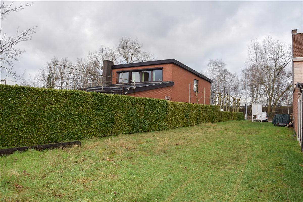 Foto 5 : Bouwgrond te 9100 SINT-NIKLAAS (België) - Prijs € 125.000