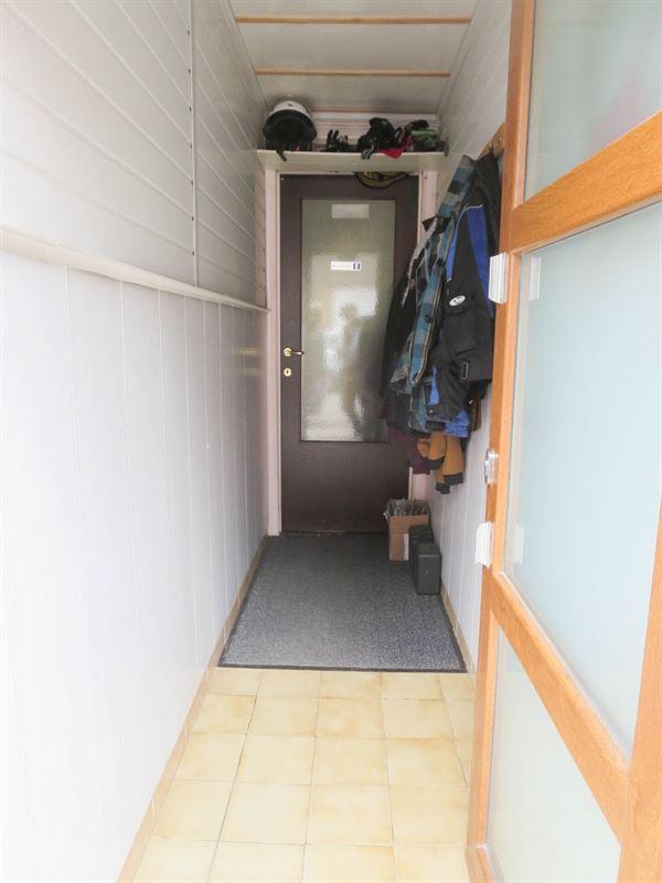 Foto 2 : Huis te 9100 SINT-NIKLAAS (België) - Prijs € 127.000