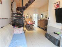 Foto 3 : Huis te 9100 SINT-NIKLAAS (België) - Prijs € 127.000