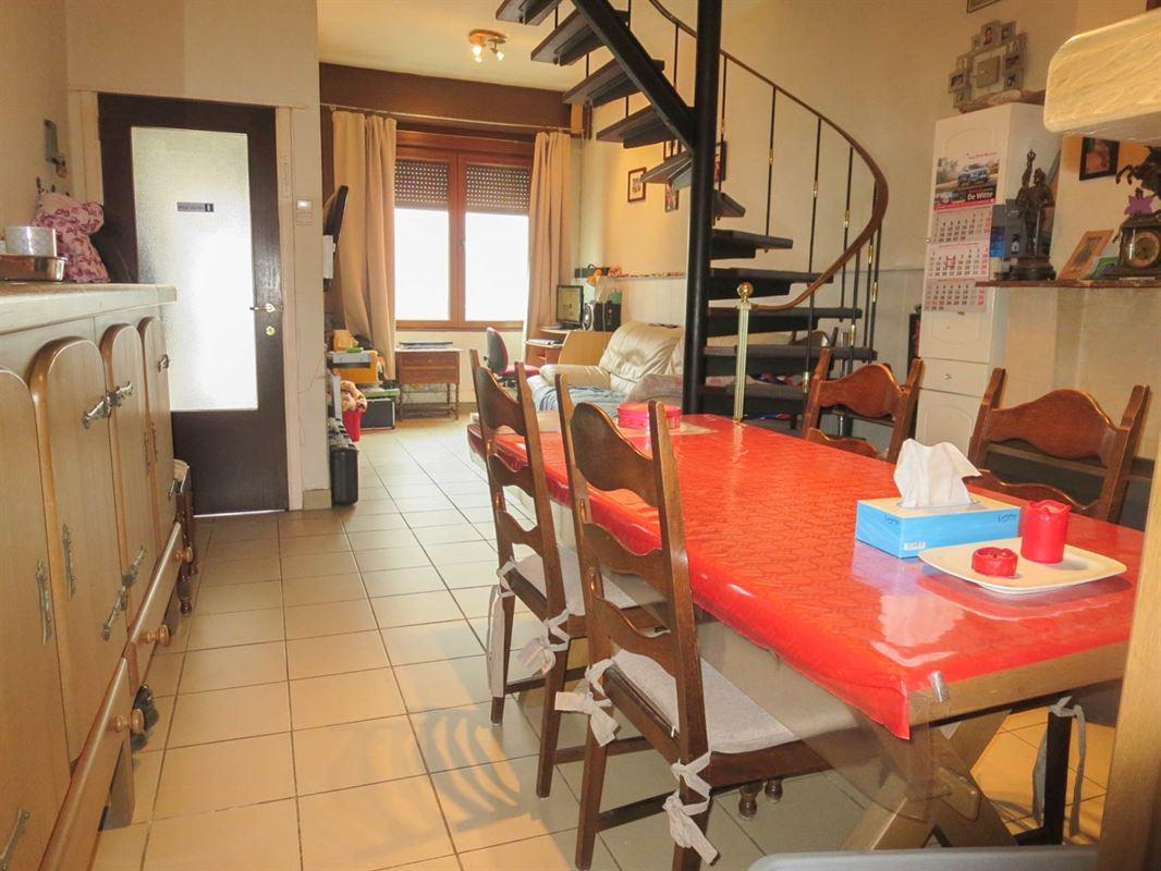 Foto 4 : Huis te 9100 SINT-NIKLAAS (België) - Prijs € 127.000