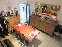 Foto 5 : Huis te 9100 SINT-NIKLAAS (België) - Prijs € 127.000