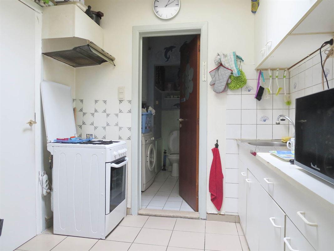 Foto 6 : Huis te 9100 SINT-NIKLAAS (België) - Prijs € 127.000