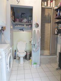Foto 8 : Huis te 9100 SINT-NIKLAAS (België) - Prijs € 127.000