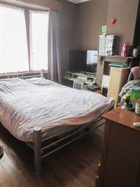 Foto 9 : Huis te 9100 SINT-NIKLAAS (België) - Prijs € 127.000