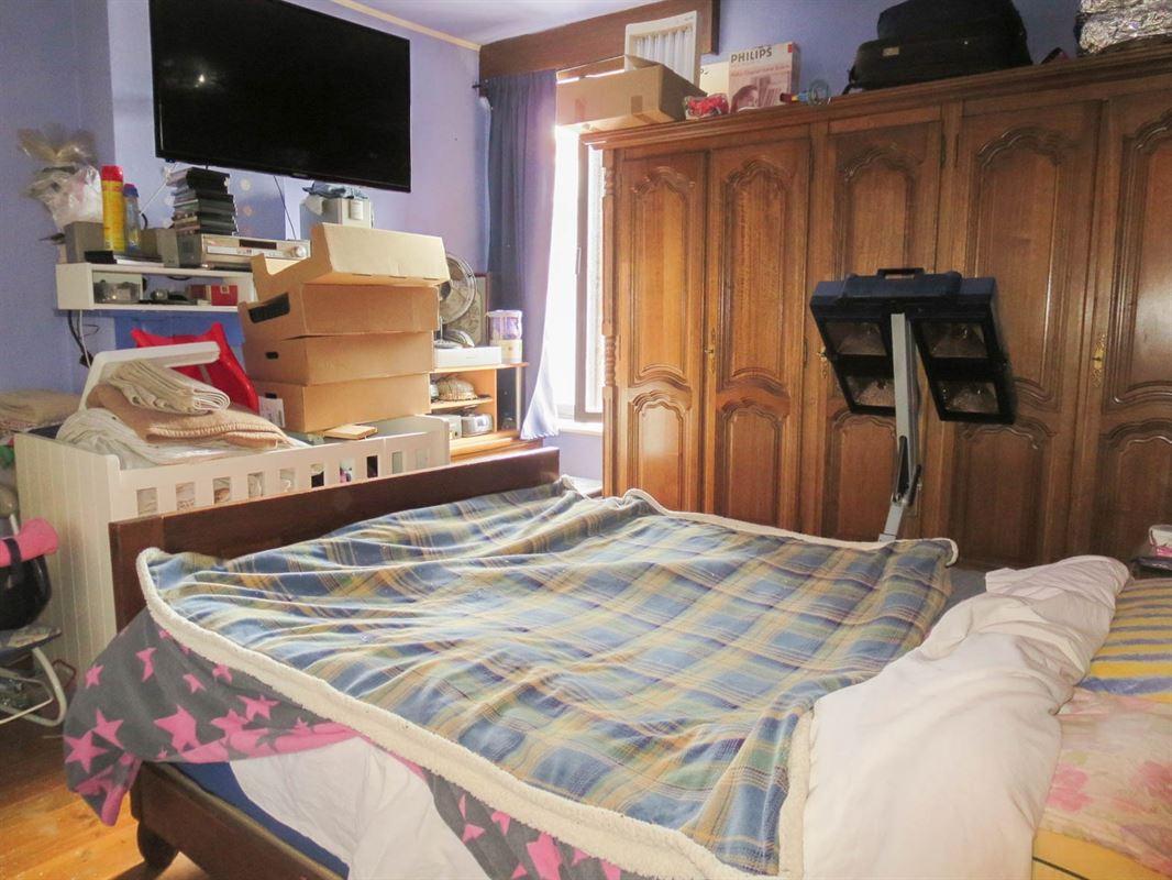 Foto 10 : Huis te 9100 SINT-NIKLAAS (België) - Prijs € 127.000