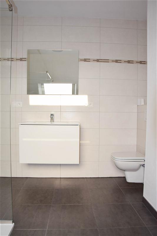 Foto 17 : Appartement te 9170 SINT-GILLIS-WAAS (België) - Prijs € 890