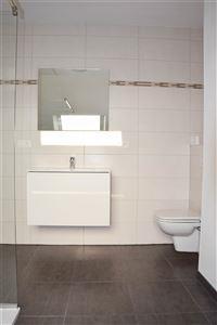 Foto 17 : Appartement te 9170 SINT-GILLIS-WAAS (België) - Prijs € 870