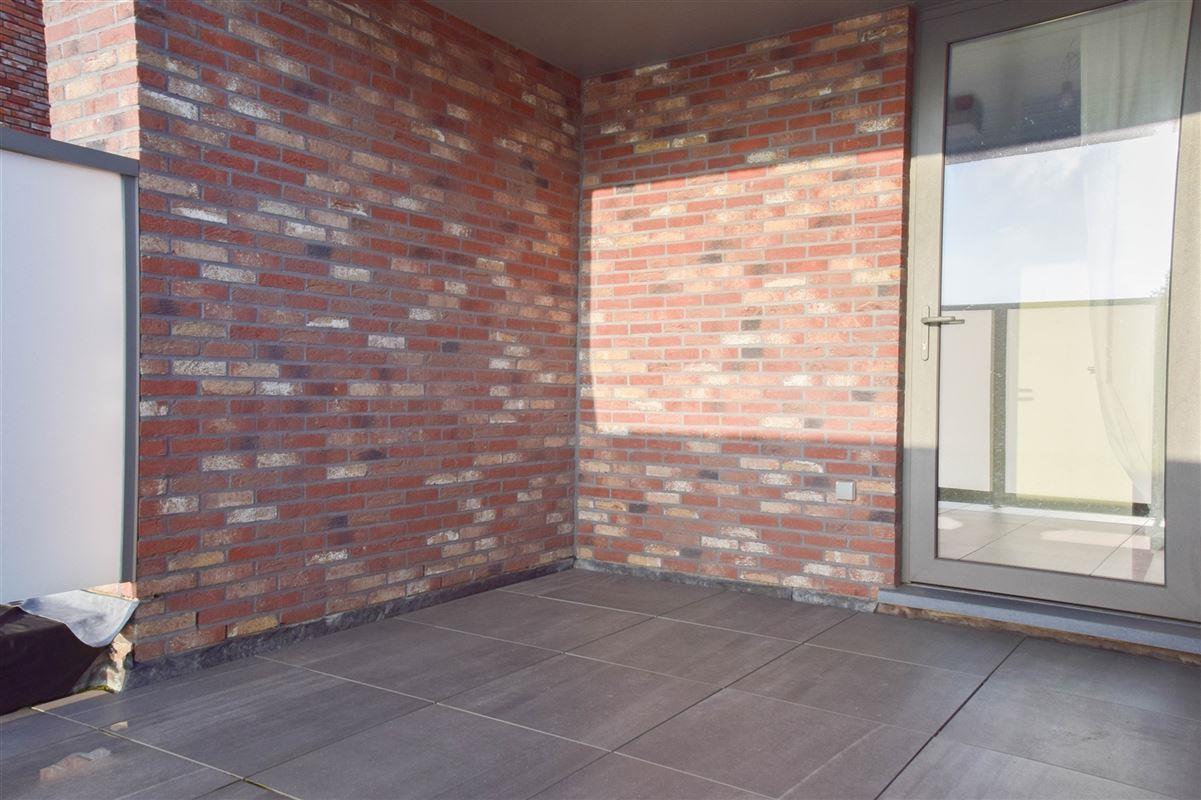 Foto 18 : Appartement te 9170 SINT-GILLIS-WAAS (België) - Prijs € 870
