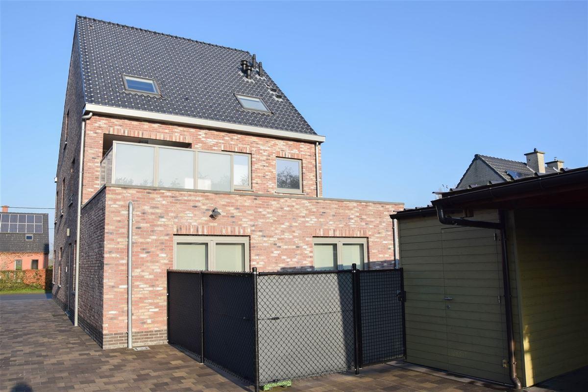 Foto 23 : Appartement te 9170 SINT-GILLIS-WAAS (België) - Prijs € 870