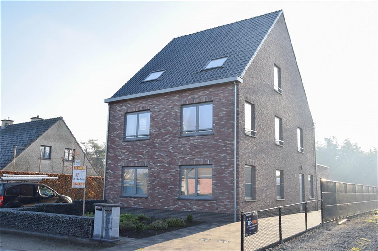 Foto 1 : Appartement te 9170 SINT-GILLIS-WAAS (België) - Prijs € 890