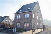 Foto 1 : Appartement te 9170 SINT-GILLIS-WAAS (België) - Prijs € 870