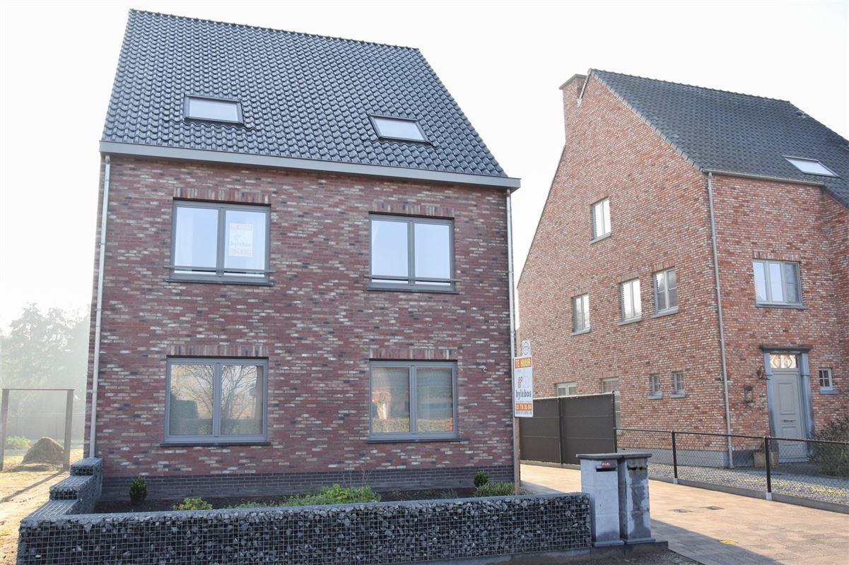 Foto 2 : Appartement te 9170 SINT-GILLIS-WAAS (België) - Prijs € 870