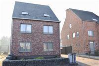 Foto 2 : Appartement te 9170 SINT-GILLIS-WAAS (België) - Prijs € 890