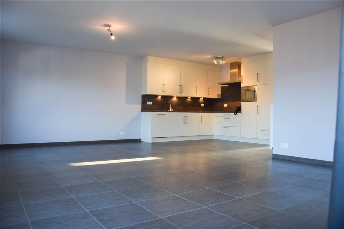 Foto 3 : Appartement te 9170 SINT-GILLIS-WAAS (België) - Prijs € 870