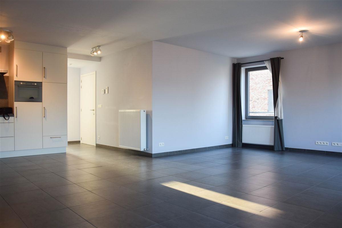 Foto 4 : Appartement te 9170 SINT-GILLIS-WAAS (België) - Prijs € 890