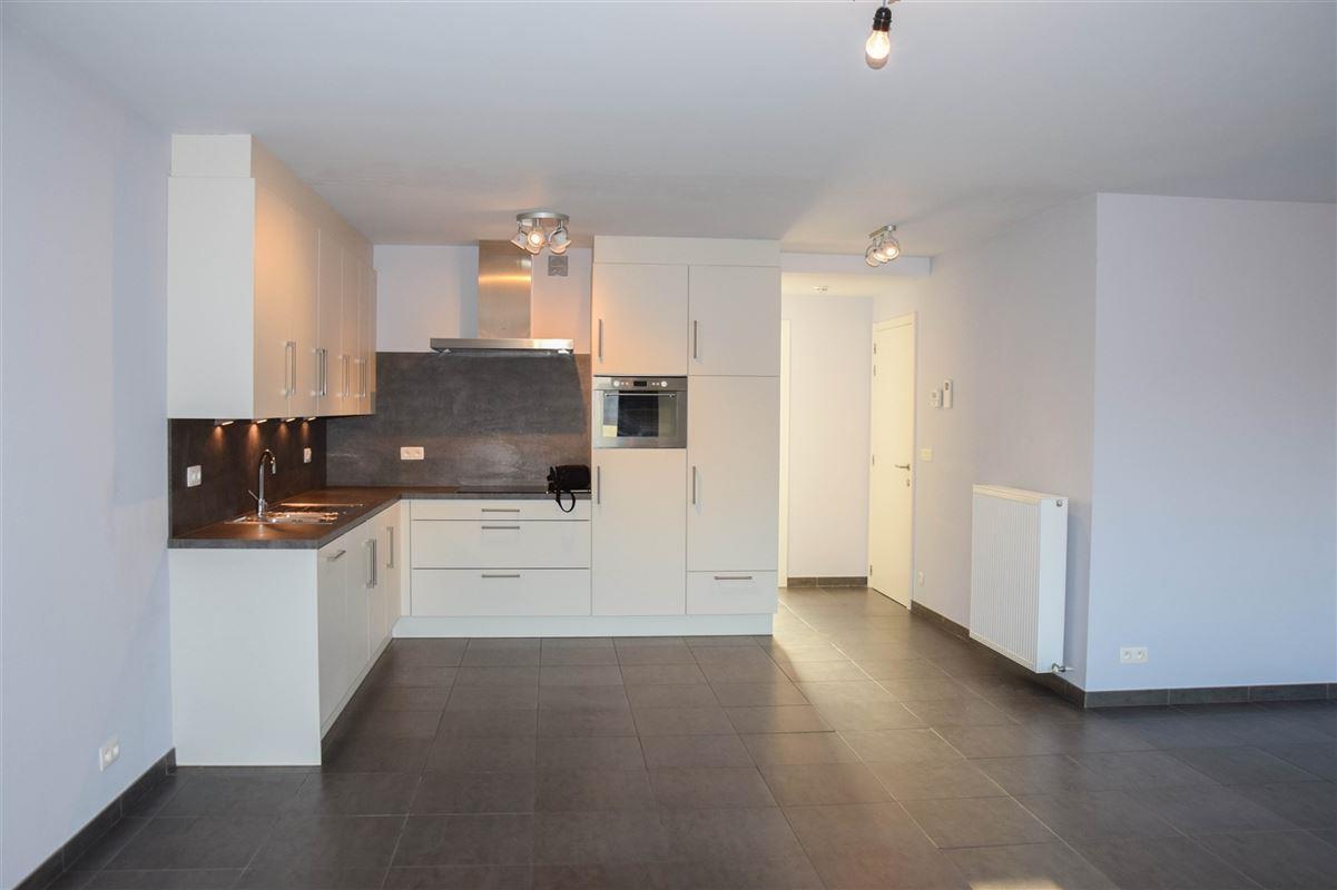 Foto 5 : Appartement te 9170 SINT-GILLIS-WAAS (België) - Prijs € 870