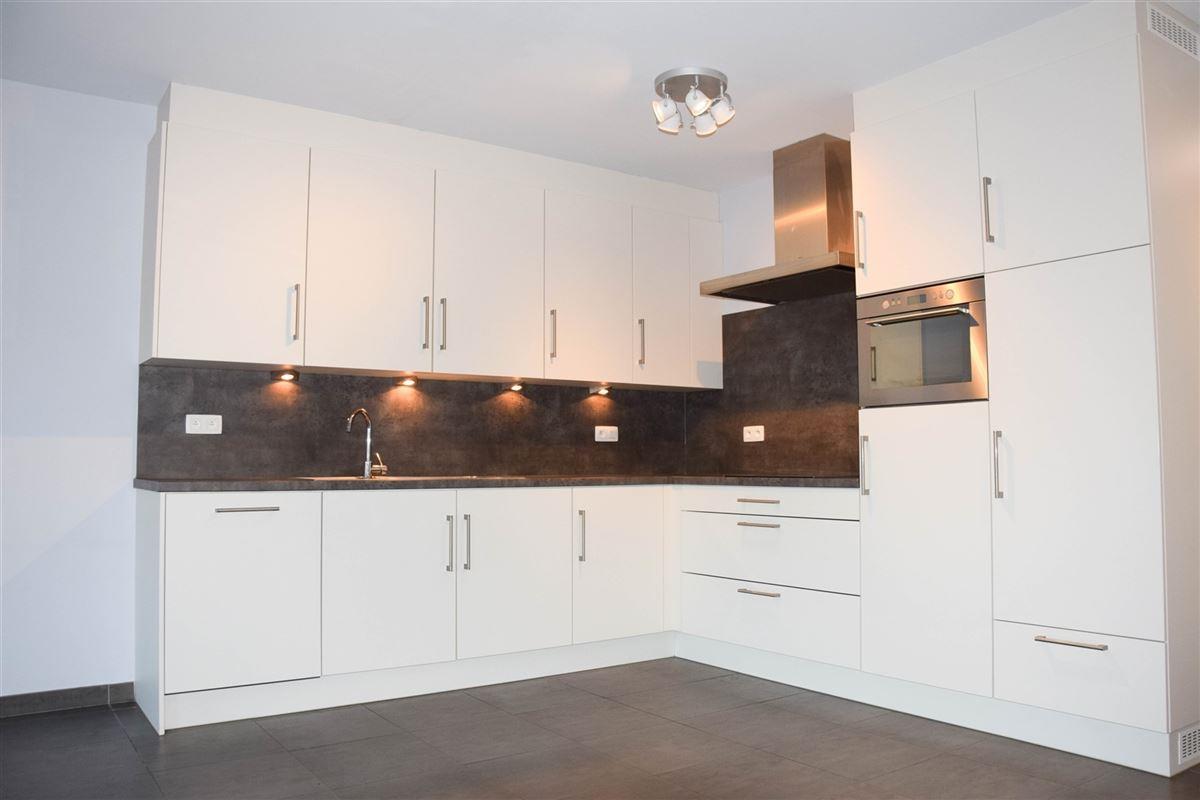 Foto 6 : Appartement te 9170 SINT-GILLIS-WAAS (België) - Prijs € 870