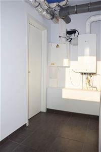 Foto 7 : Appartement te 9170 SINT-GILLIS-WAAS (België) - Prijs € 870