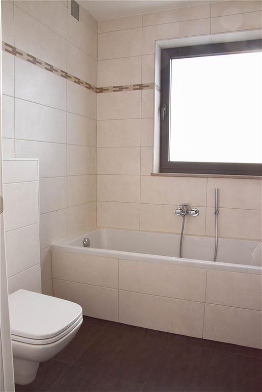 Foto 8 : Appartement te 9170 SINT-GILLIS-WAAS (België) - Prijs € 870
