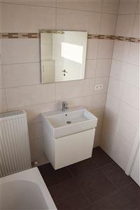 Foto 9 : Appartement te 9170 SINT-GILLIS-WAAS (België) - Prijs € 890