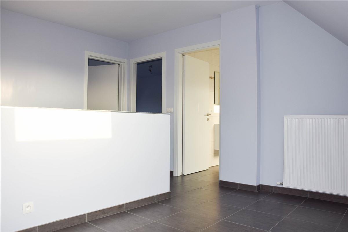 Foto 10 : Appartement te 9170 SINT-GILLIS-WAAS (België) - Prijs € 890