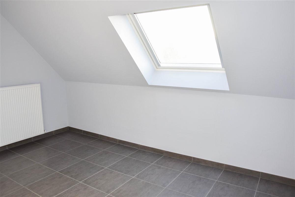 Foto 11 : Appartement te 9170 SINT-GILLIS-WAAS (België) - Prijs € 890