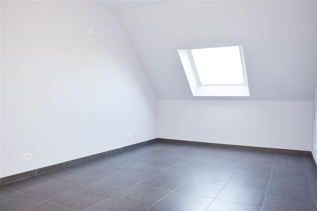 Foto 12 : Appartement te 9170 SINT-GILLIS-WAAS (België) - Prijs € 890