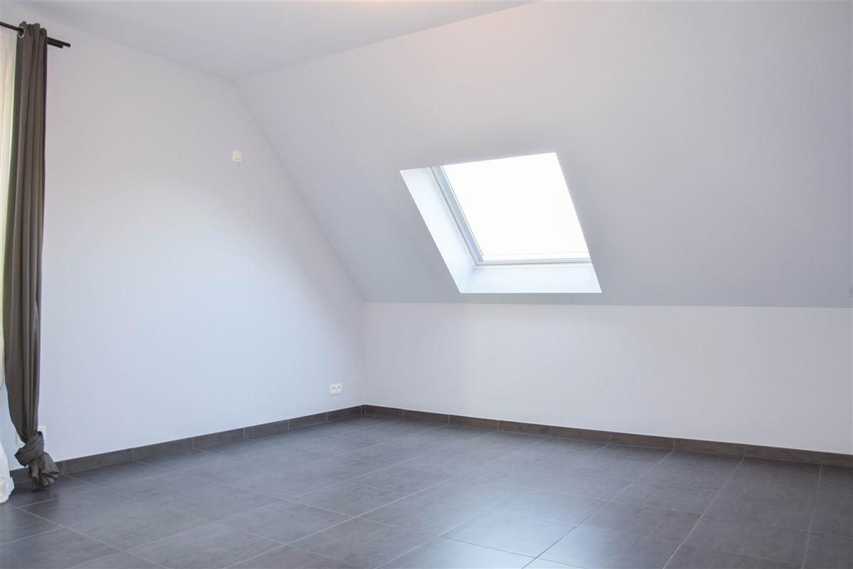 Foto 13 : Appartement te 9170 SINT-GILLIS-WAAS (België) - Prijs € 890