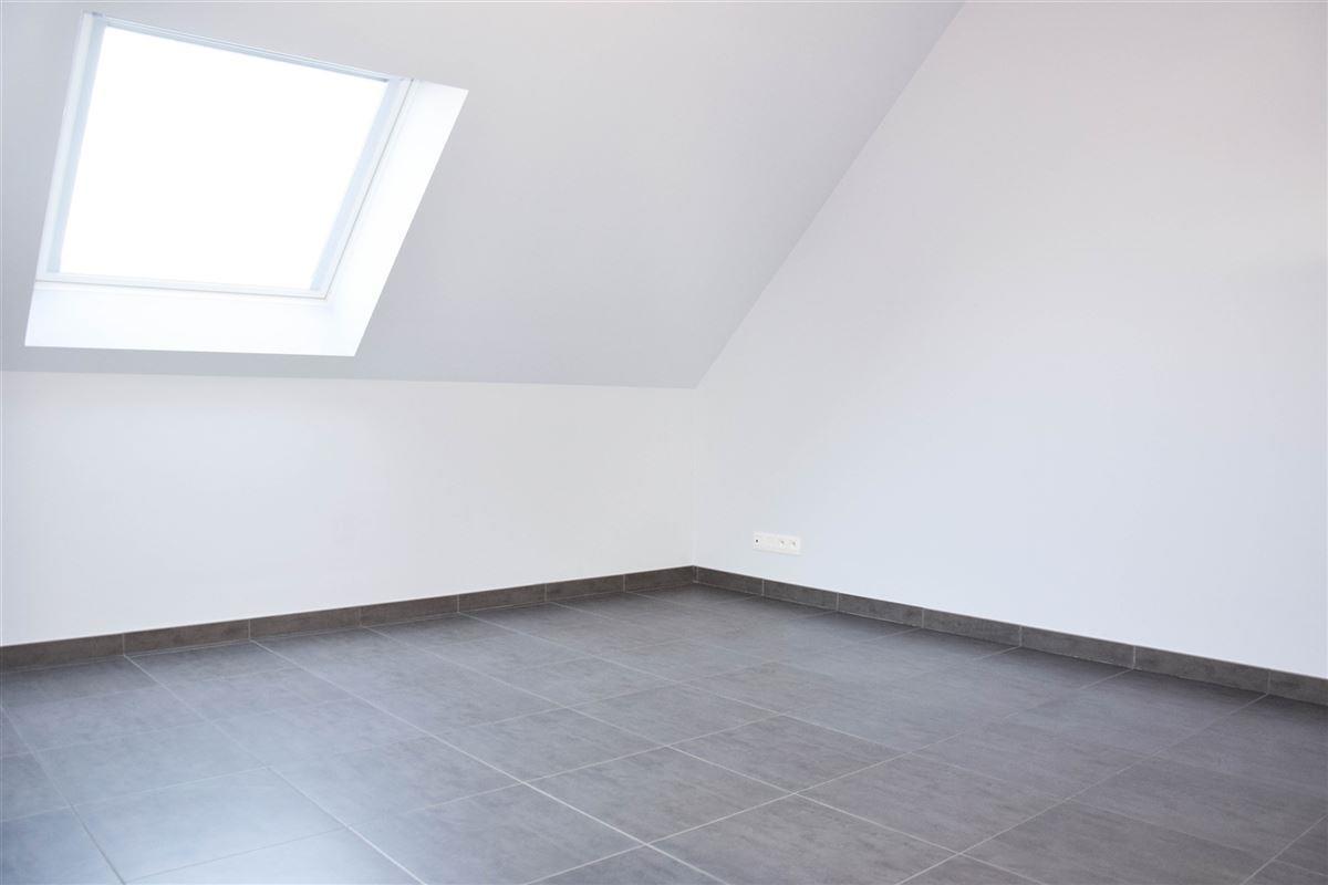 Foto 14 : Appartement te 9170 SINT-GILLIS-WAAS (België) - Prijs € 890