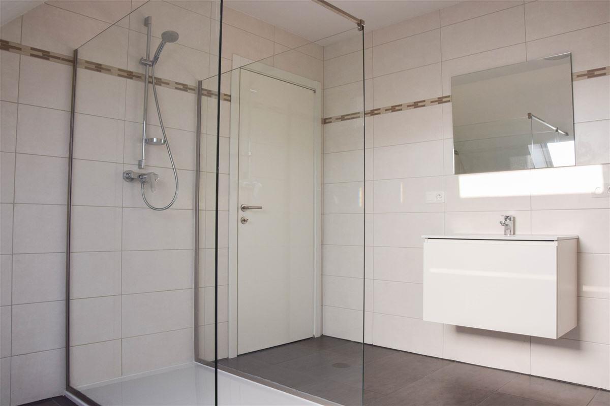 Foto 15 : Appartement te 9170 SINT-GILLIS-WAAS (België) - Prijs € 890