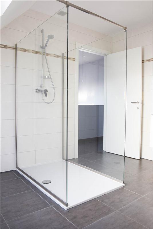 Foto 16 : Appartement te 9170 SINT-GILLIS-WAAS (België) - Prijs € 890