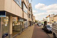 Foto 5 : Winkelruimte te 9100 SINT-NIKLAAS (België) - Prijs € 1.100