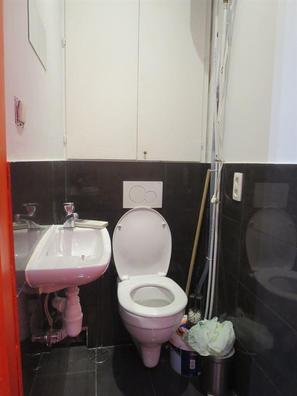 Foto 6 : Winkelruimte te 9100 SINT-NIKLAAS (België) - Prijs € 35.000