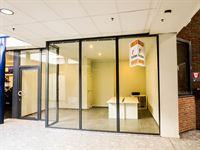 Foto 2 : Winkelruimte te 9100 SINT-NIKLAAS (België) - Prijs € 35.000