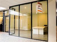 Foto 3 : Winkelruimte te 9100 SINT-NIKLAAS (België) - Prijs € 35.000
