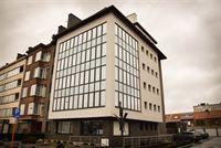 Foto 1 : Appartement te 9100 SINT-NIKLAAS (Albanie) - Prijs € 700