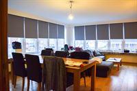 Foto 2 : Appartement te 9100 SINT-NIKLAAS (Albanie) - Prijs € 700