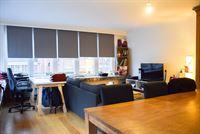 Foto 3 : Appartement te 9100 SINT-NIKLAAS (Albanie) - Prijs € 700