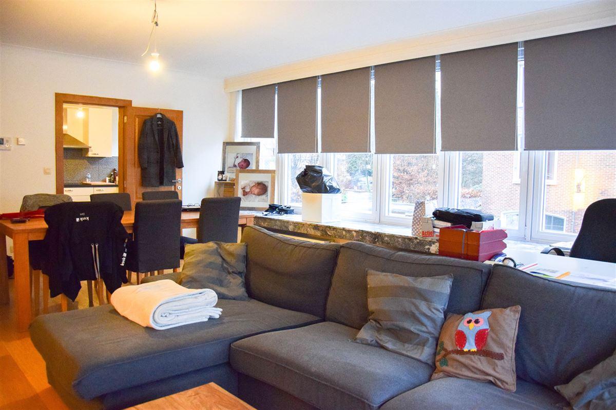 Foto 4 : Appartement te 9100 SINT-NIKLAAS (Albanie) - Prijs € 700