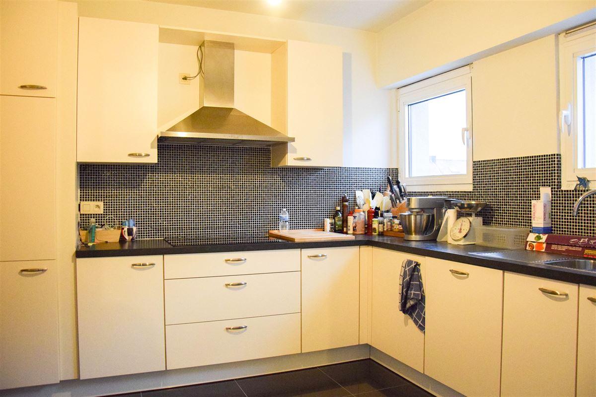 Foto 5 : Appartement te 9100 SINT-NIKLAAS (Albanie) - Prijs € 700