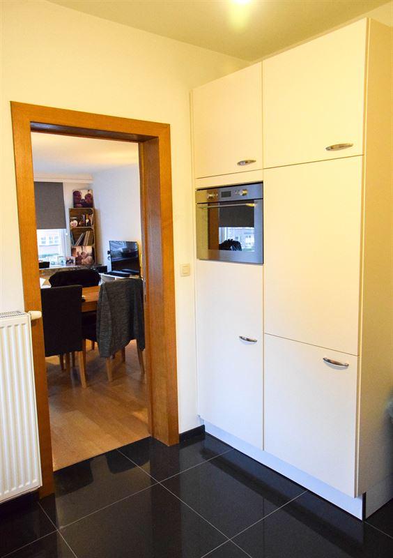 Foto 6 : Appartement te 9100 SINT-NIKLAAS (Albanie) - Prijs € 700