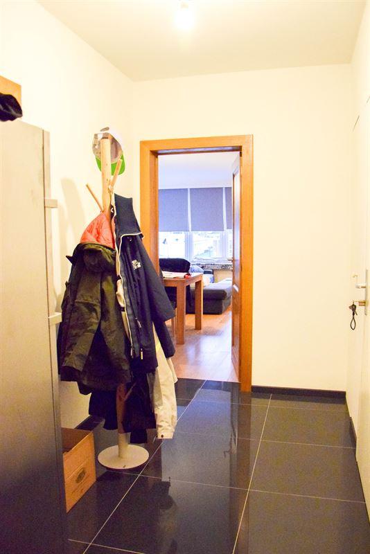 Foto 7 : Appartement te 9100 SINT-NIKLAAS (Albanie) - Prijs € 700